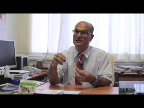 Cancer de prostata vitamina d