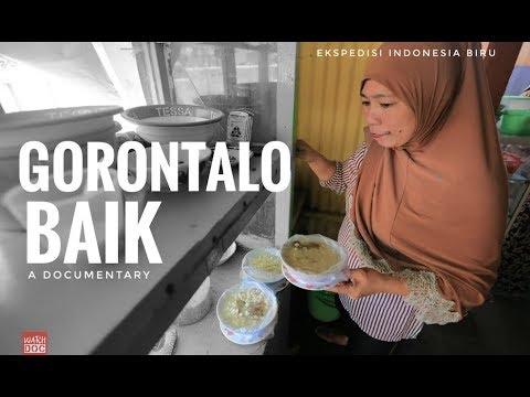 GORONTALO BAIK (full movie)