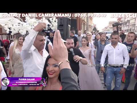 Femei singure din Cluj-Napoca care cauta barbati din Timișoara