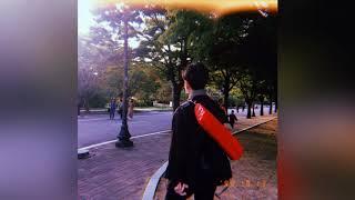 DA₩N (다운)  -  기억소각 (feat. J.YUNG)