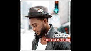 Corneille feat Ice Prince Nostalgie
