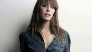 feist - limit to your love (superginger remix)
