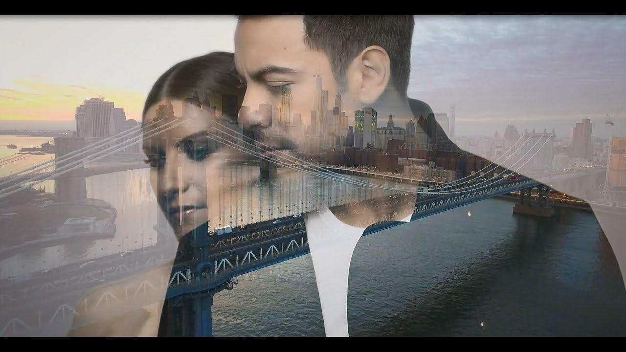 Laura Pausini ft. Carlos Rivera — La solución