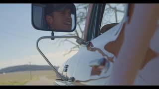 Dustin Lynch - Small Town Boy (Official Audio)...