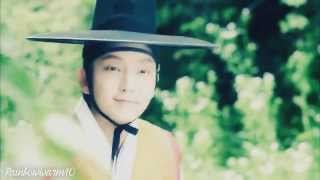 [HD] Can I Travel Back In Time - Joseon Gunman (조선 총잡이) FMV