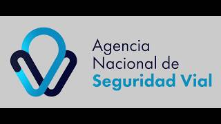 Miniatura Video Comercial ANSV Ref: puentes