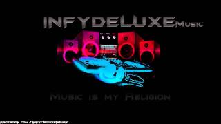 Faydee - Love Hangover [HD/HQ]