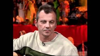 14 Bis Mesmo de Brincadeira - Sr Brasil 23/06/2011