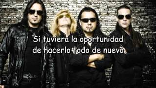Stryper - All Over Again (Subtitulado en español)