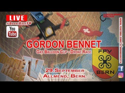 fpv-drone-racing-gordon-bennet-race-bern-fpv-drohnen-rennen-schweiz-droneracetv