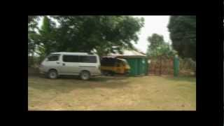 preview picture of video 'Uganda, Africa Orphanage'