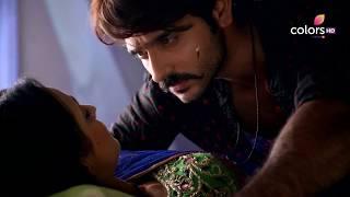 Rangrasiya | Wounded Rudra'S Romance | रंगरसिया