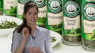 Rosmarin – Hilft gegen Diabetes, Frauenproblem, Alzheimer ect….