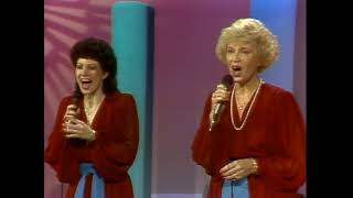 """The Speers 