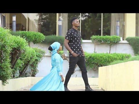 Sabon Video Hausa Song 2018 Zainab Bauchi Kb_International