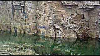 preview picture of video 'Nuestras tardes en los lagos (San Isidro City)'