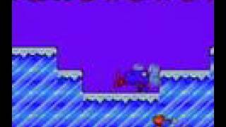 Bonk's Adventure - World 3 (Part 2/2)