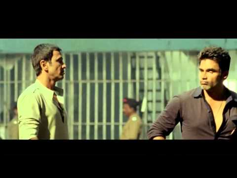 Enemmy | Trailer | 2013 | Latest Bollywood Trailers