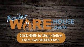Buy Steam Boiler Parts Online - WARE's BoilerWAREHouse.com