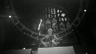 Johnny Flynn - Tickle Me Pink (Live at The Church, Leeds