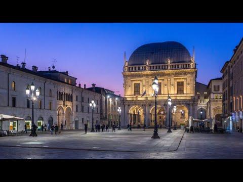 Le 100 giornate di Brescia