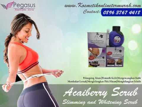 Sebagai kulit perut ditarik setelah penurunan berat badan