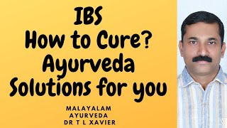 ayurvedic medicines for IBS treatment - Free video search