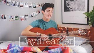 Daydreamer | Adele Cover