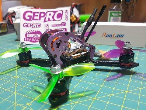 3-inch-drone-upgrade-geprc-sparrow-runcam-micro-swift-emax-1306-4000kv