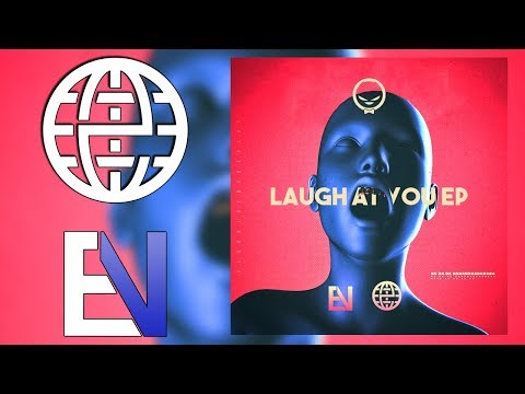 SirMark - Laugh At You [Electrostep Nation EXCLUSIVE]