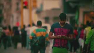 Guaco - Vivo (Video Oficial)