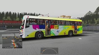 setc bus simulator game download apk - TH-Clip
