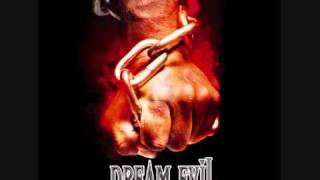 Dream Evil - Dynamite