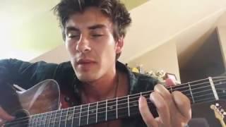 Casi Humanos - Dvicio Andrés