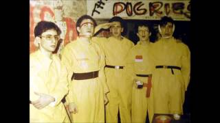 Devo: All of Us (alternate)