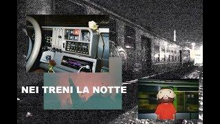 Frah Quintale   Nei Treni La Notte (Video Ufficiale)