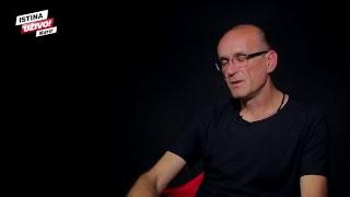 (KURIR TV UŽIVO) ISPOVEST OCA ANDREE BOJANIĆ: Razgovarao sam sa Željkom Mitrovićem