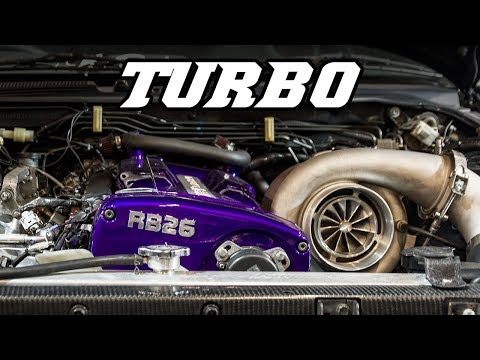 TURBO, blow-off valve and Wastegate - sounds compilation vol. 2 (30.000 subs special)