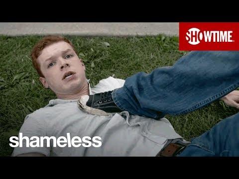 Shameless 8.03 (Preview)