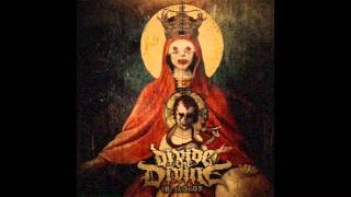 Divide The Divine - Icons & Worms