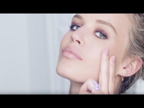 Rimmel London Commercial for Rimmel London Stay Matte Foundation (2014) (Television Commercial)