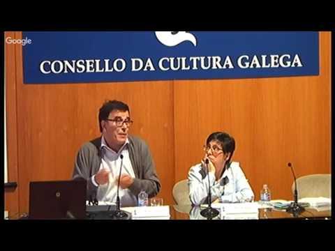 A normalización lingüística como competencia municipal