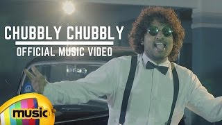 CHUBBLY CHUBBLY | Latest Telugu Music Video | Sunny Austin | Ram | Chinna Swamy | Mango Music
