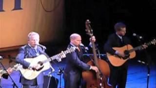 Dailey & Vincent,  I Believe