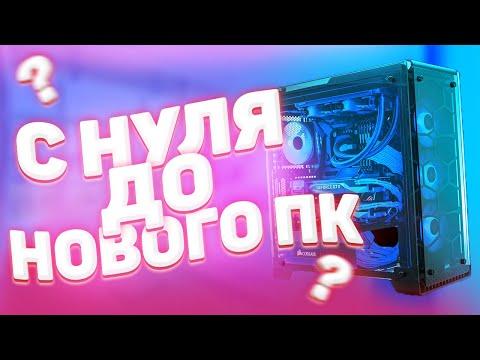 График биткоина к рублю на сегодня