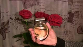 Весна-ароматное видео!)))))