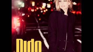Dido - Blackbird