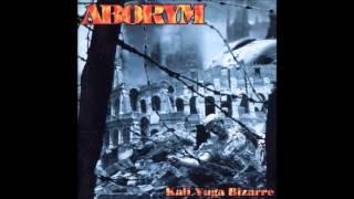 Aborym - Kali yuga Bizarre [Full Album]