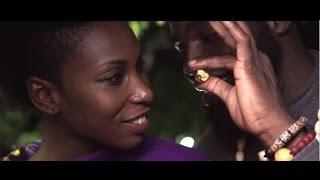 M.anifest   No Shortcut To Heaven Ft. Obrafour (Official Video)