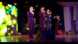 Группа ViVA - Попурри советских песен